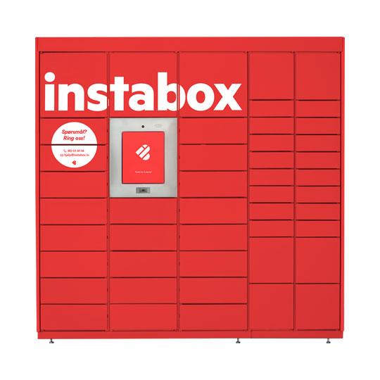 Instabox Info 1