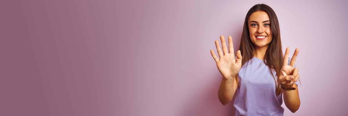 7 gode grunner til å velge Nytelse.no