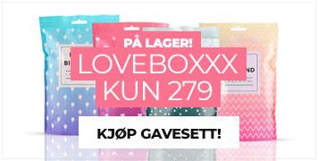 Loveboxxx banner